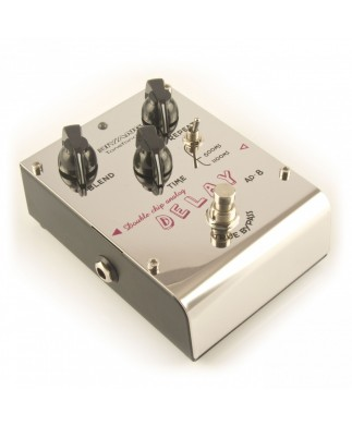BIYANG TONEFANCIER SERIES AD-8 ANALOG DELAY