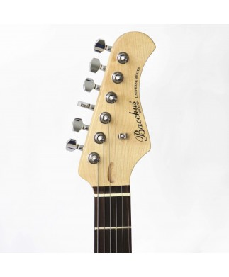 Bacchus Stratocaster BST-1R-3TS Universe Series