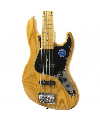 MOMOSE JAZZ BASS MJ-Five2-STD/M BOUTIQUE