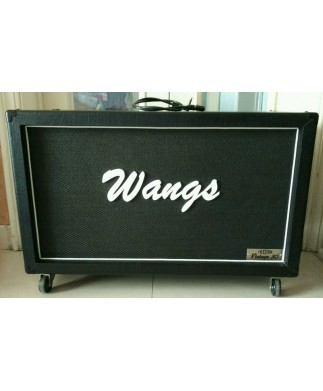 WANGS V30-212CB GABINETE DOBLE CELESTION