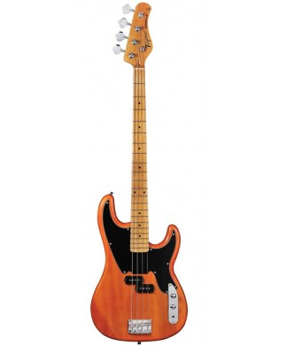 TAGIMA PRECISION BASS TW-66 BS