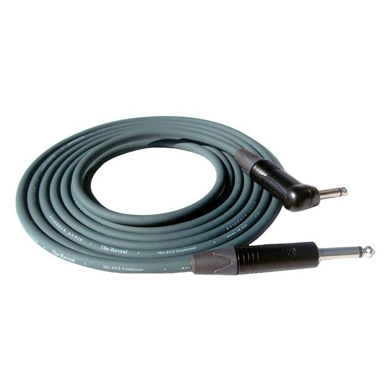 "CABLE EVIDENCE ""THE REVEAL"" CABLE RVRS10 3 METROS"