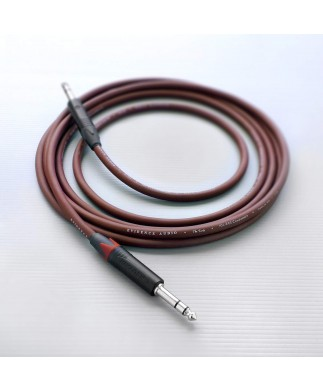 CABLE PROFESIONAL EVIDENCE FTTRS10 TRS 3 METROS