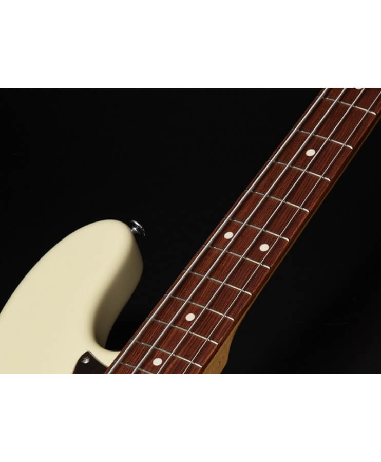 Momose Jazz Bass MJ1-STD/NJ