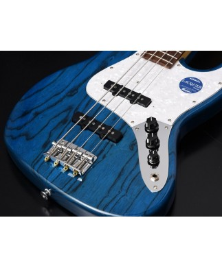 Momose Jazz Bass MJ2-STD/NJ